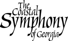 Coastal Symphony of Georgia